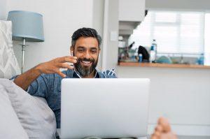 Sonsuza kadar evden çalışmaktan mutluluk duyacağınıza dair 3 işaret