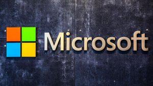 Microsoft'un Siber Saldırısı ABD Seçimlerini Etkileyebilecek Altyapıyı Engelledi