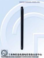 Oppo PEGM00 / PEGT00 (Reno5 5G)