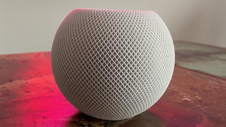 Apple HomePod Mini: İncelemelerin İncelenmesi