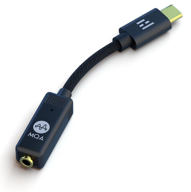 Dümen cıvatası DAC / AMP