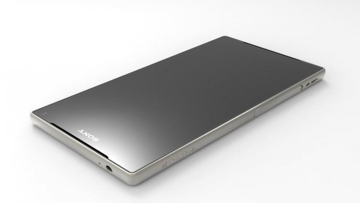Sony Xperia Compact serisi, söylentilere göre 5.5 inçlik bir modelle geri dönüş yapabilir