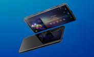 Sony Xperia 10 III, Sony'nin ilk 5G orta menzili olan Snapdragon 690 yonga setine sahip olacak
