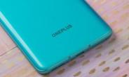 OnePlus 9, Geekbench'te de görüldü
