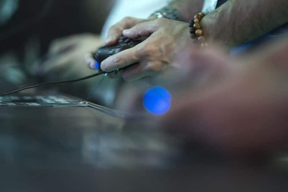 Square Enix, çalışanların% 80'inin kalıcı olarak evden çalışmasını bekliyor