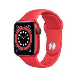 Apple Watch Black Friday 2020 fırsatları büyük tasarruf sağlıyor