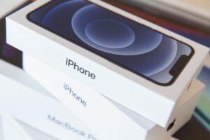 Bu 'Riskli' iPhone 12 Güvenlik Ayarlarını Şimdi Kontrol Edin - İşte Nasıl Ve Neden?