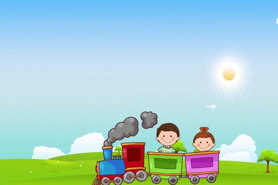 Eğitici Çocuk Videoları Bilgece Bilmece Köyünde | Başlangıç çocuk animasyonu