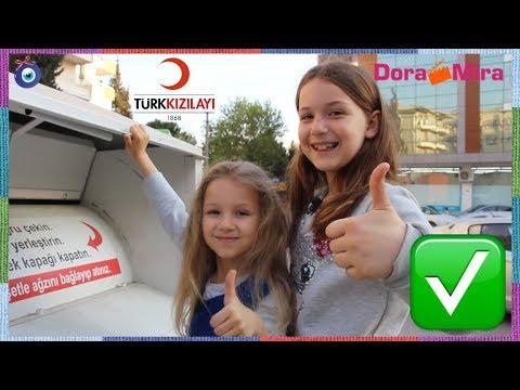 GÜZEL FİKİR (Çocuklar için eğitici çocuk videoları eğlenceli çocuk etkinlikleri)