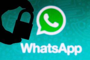 WhatsApp kullanmanın tehlikeli olmasının 10 nedeni