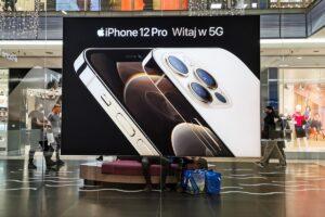 Etkileyici iPhone Sızıntıları, AirPods Sorunu Onaylandı, Şaşırtıcı MacBook Pro Güncellemesi
