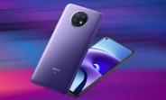 Xiaomi, Redmi Note 9T 5G ile dünyaya açılıyor