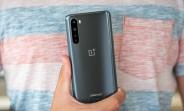 OnePlus, Oxygen 11 İşletim Sistemine Uygun Cihaz Listesini Başlattı