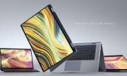 Dell yeni Latitude 9000, 7000 ve 5000 dizüstü bilgisayarları duyurdu