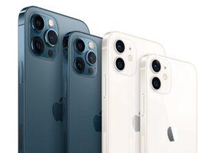 Apple, iPhone 12 kullanıcıları için ciddi bir sorun olduğunu doğruladı