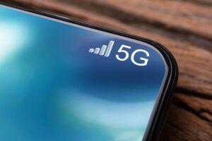 C bandı müzayedesi, 5G'de çarpıcı bir değişime işaret ediyor