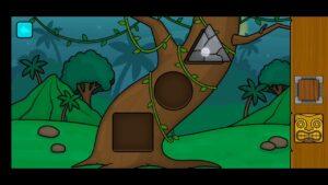 Eğitici çocuk videoları 2