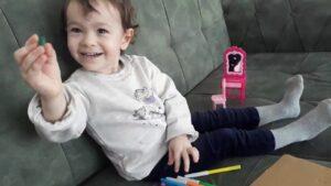 YAĞMURUN EĞLENCELİ OYUNLARI / Yağmurun barbie bebekleri makyaj yapıyor En güzel barbie oyunları