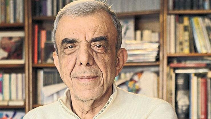 Ali Özgentürk: Yılmaz Güney ve Zeki Müren gibi isimler ölümsüzdür.  Yersiz eleştiriyle ucuzlaştırılamazlar.