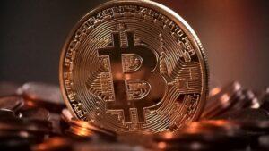 Bitcoin'deki son gelişmeler neler?  Bitcoin 20 günün en düşük seviyesine indi