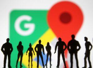 Google, kişisel tarama etkinliğine dayalı olarak veriye dayalı web izleme ve reklamcılığı ortadan kaldırıyor