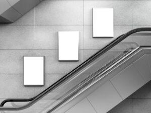CMO'ların 2021'de faydalanması için 3 fırsat