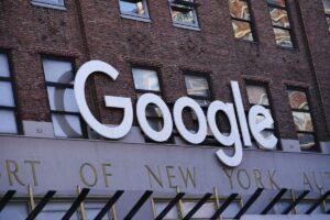 Yargıtay, Oracle ile 9 milyar dolarlık yazılım savaşında Google'ı destekliyor