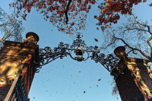 Covid Sırasında Üniversite Kabulleri Nasıl Değişti?