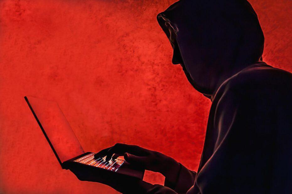 Polis, Dark Web Hitman'ın bir Enel güvenlik şefinin eski kız arkadaşını sakat bırakmak için 12.000 dolar Bitcoin ödediğini söyledi