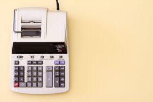 Vergi Sezonu Neden Risk Sermayesi Yatırımı Düşünmek İçin İyi Bir Zaman