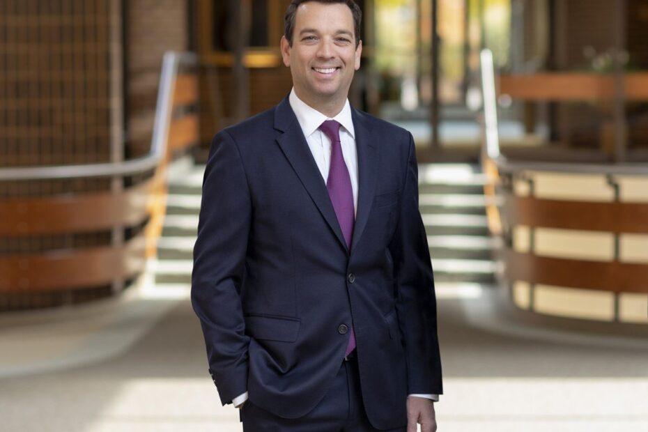 Reçetesiz satılan Covid testleri eczane raflarını vururken Abbott üç katına çıktı