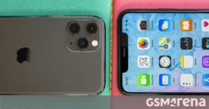 Apple, App Store'da adil olmayan vergi politikası nedeniyle AB rekabet yasasını ihlal ediyor