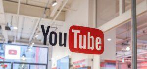 YouTube yeni bir zaman damgası yorum özelliğini test ediyor