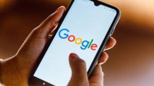 Google, cilt hastalıklarını tespit edebilen bir yapay zeka aracı geliştirdi