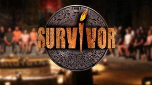 Hayatta kalanların elenmesi için aday kimdi?  23 Mayıs 2021'de Survivor dokunulmazlığını kim kazandı?