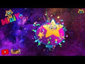 """MİNİYO GEZEGENLER """"miniyo"""" ile gezegenleri öğren /  Çocuklar için eğitici videolar part 400"""