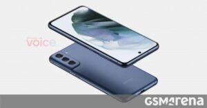 Samsung Galaxy S21 FE, Temmuz ayında seri üretime girecek