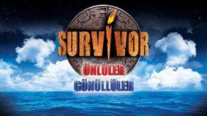 Survivor'da takımlar birbirine karışıyor!  Survivor'da yeni takımlar belli oldu mu?