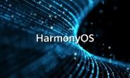 Huawei Artık HarmonyOS Güncellemesine Erken Erişim İçin Kayıtları Kabul Ediyor