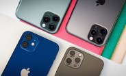 Tüm iPhone 13 üyeleri LiDAR'a sahip olacak, Pro modelleri 1 TB'a kadar yükleyebilir