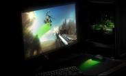 Nvidia GeForce RTX 3080 Ti ve 3070 Ti GPU'ları Açıklandı