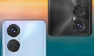 Özel: Sızan görüntüler, Honor 50 ve 50 Pro kamera özelliklerini ortaya koyuyor