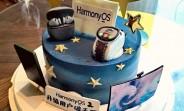 Huawei'nin HarmonyOS 2'si şimdiden 10 milyon kullanıcıyı aştı