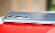 OnePlus, Dimensity 1200 telefon üzerinde çalışıyor