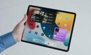 iPadOS 15, ana ekran widget'larına, uygulama kitaplığına ve daha iyi çoklu göreve kavuşuyor