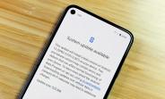 Android 12 Beta 2 şimdi Pixel cihazlarına yayılıyor, yeni gizlilik özellikleri getiriyor