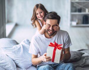 babalar günü hangi gün  Evde yapılabilecek babalar günü hediyeleri nelerdir?