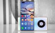 IDC: Huawei artık Çin'deki en iyi 5 akıllı telefon şirketinden biri değil