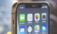 Rapor: Apple, iPhone 14 Pro'da titanyum alaşımı kullanacak