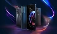 Motorola Edge 20, 20 Pro, 20 Lite duyuruldu